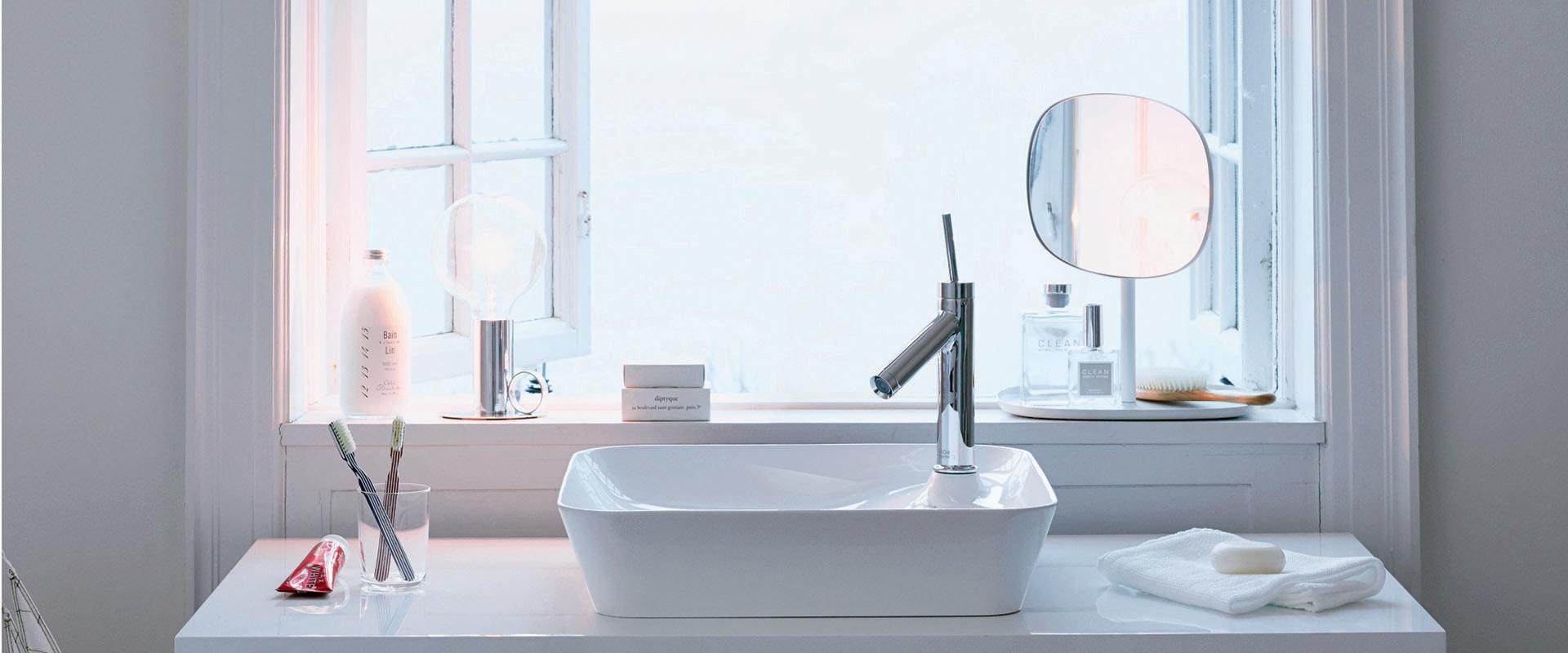 bonus ristrutturazione 2018 per il tuo nuovo bagno: guida completa